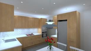 keittiö1b